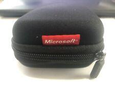 Microsoft LifeCam Studio Webcam OEM Carrying Case