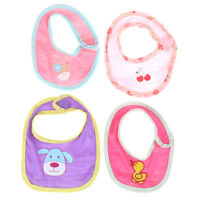 2 Pcs Fashion Vest and Pants Clothes for  Princess Dolls Gift Hot SPCA