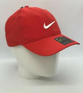 Nike Adult Unisex Legacy 91 Golf Caps - *Multiple Colors* - One Size - {AQ5349]