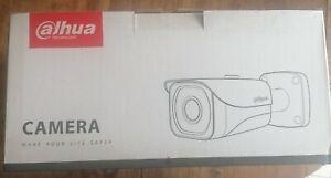 Caméra Vidéo Surveillance Dahua