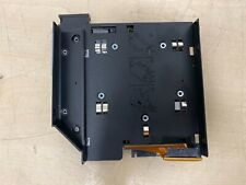 More details for dell poweredge r920 r930 optical drive tray caddy 1whpf