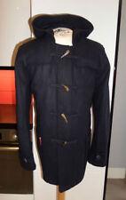 Superdry Winter Coats & Jackets for Men