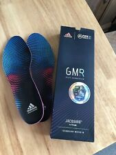 Adidas GMR Pack - Insole Size UK 10 - FS0156 - FIFA Mobile (Brand NEW)