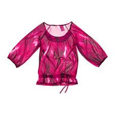 s.Oliver Langarm Damenblusen, - tops & -shirts im Passform