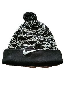 Nike Teenager 's Hat - One Size