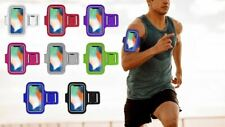 Running Gym Sports Exercise Armband Phone Holder for Various Xiaomi Models