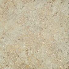 Achim Home Furnishings MJVT180310 Majestic Vinyl Floor Tile 18 x 18 inche... New