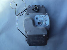 Honeywell H-2000A Two Position Direct Coupled Actuator