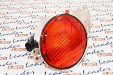 GENUINE Vauxhall ADAM Rear Right Side Fog Light / Lamp New 13480592