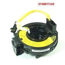 Car Spiral Cable Clock Spring airbag 3748077J10 For Suzuki Swift SX4 Alto
