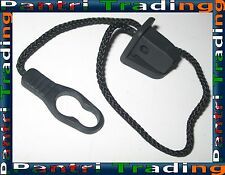 BMW E36 Compact Parcel Shelf Support Strap Cord 8204622 51468204622