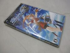 7-14 Days to USA. USED PSP The Legend of Heroes Sora no Kiseki FC Japanese Ver