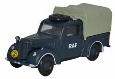 Oxford Military British Austin Tilly Royal Air force, R.A.F. NEW -  1/76 scale.