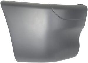 Bumper End   Dorman (HD Solutions)   242-5203