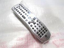 New VIZIO LCD TV Remote VUR4 VX20L VW26L VX200E L32HDTV10A L37 VW42L L6 JP50P...