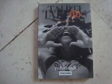 Tahiti Tattoos POSTCARD BOOK photography ART gay interest nude male South Sea