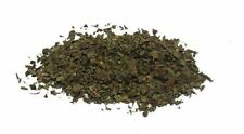 Basil Leaf, Dried Spices & Seasonings