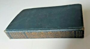 The Mabinogion translated by lady Charlotte Guest 1906