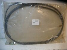 New listing 91846-33501 Cable - Brake Rh For Mitsubishi & Caterpillar Forklift