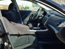 2013 2014 2015 NISSAN ALTIMA SEDAN S RIGHT FRONT SEAT ASSEMBLY