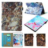 Premier PU Leather Smart Case for Apple iPad Mini 1 2 3 4 Protect Cover Magnetic
