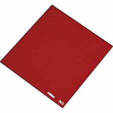 Cokin P003 Red Resin Filter Filter - Fits P Series Holder - MPN: CP003