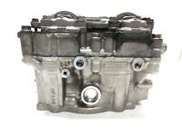 15-18 Subaru WRX Driver Cylinder Head Engine 2.0L Turbo LH Left 2015-2018