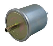 Fuel Filter Pentius PFB43178