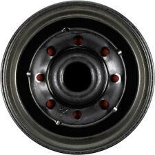 Engine Oil Filter-Tough Guard Fram TG16