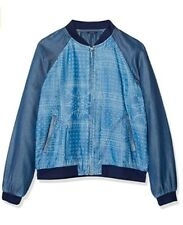 Pepe Jeans Women's Willow Jacket Size XL  RRP£70 (3456)