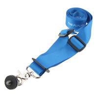 Stabilizer Hand Strap Grip for DJI Ronin-S Neck Belt Gimbal Accessory Kit