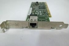 Intel Pro/1000 MT Server  NIC Network CARD Dell 0W1392 Lan Card W1392