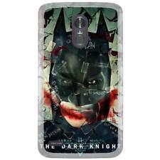For LG Aristo Skin Case Cover Joker Batman Cards