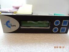 EZ DUPE ARS-2030T R: 2.0 DVD/CD Copy Controller + DVD ROM/RW  #K41