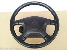 Nissan Silvia S13 S14 200SX 240SX 4 Spoke SRS Airbag OEM Steering Wheel