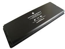 "Genuine Battery Apple A1185 MacBook 13"" 13.3"" Black"