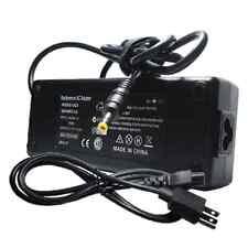 AC Adapter Charger power for Asus G53J G53JW G51Jx G73Jw G73JW-XN1 N56VZ-RH71