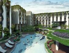 3D2N Ultimate Singapore Flash Sales - Village Hotel Sentosa