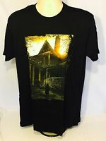 Resident Evil 7 T-Shirt (Size: XL) Loot Gaming Crate Exclusive January 2017