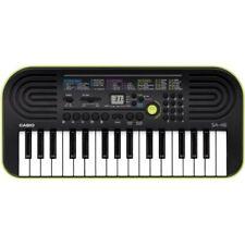 Casio SA-46 Keyboard   Neu