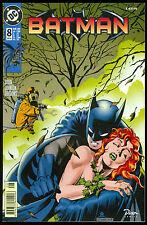 Batman #8, Z0-1, Dino-Comics 1997 - 2001
