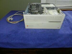 Vintage Apple Macintosh IIci Home Computer