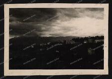 Chieti-Abruzzo-Italia-FANTERIA - Wehrmacht-WW II-ITALY - 2