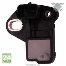 Sensore giri motore Meat PEUGEOT 207 206 107 TOYOTA AYGO