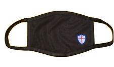 Mascherina In cotone scudo Genova 1946  sampdoria Taglia L/XL