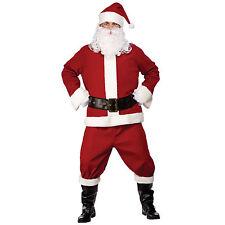 Unisex Christmas Suits