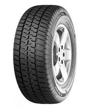Neumáticos 205/65 R15 para coches sin run flat