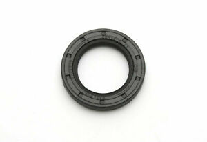 Ford Transit / Transit Connect FWD MTX75 Gearbox Input Oil Seal