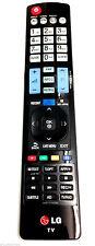 """original lg fernbedienung für 55lb630v 55"""" lb630v smart tv mit webos"""