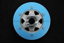 ED - EPIC DRIFTS - 1 1/4 INCH HUB + SPROCKET + GUIDE Drift Trike Go Kart Racing